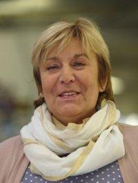 Disposition und Beschaffung Helga Haas