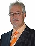 Zertifizierung / Interne Audits /  Ansprechpartner für Werbekunden und Promotion-Aktionen Joachim Jahn