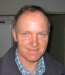 Jürgen Baier