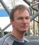 Helmut Stützer