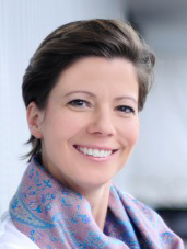 Christiane Pusch