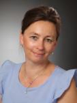 Anja Minks