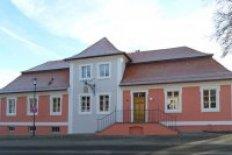 Mensateria zum Adler Triesdorf öffnet ab 1.10. früher