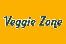 Veggie Zone St. Paul ab heute wieder geöffnet