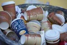 Augen auf beim Kaffeekauf!