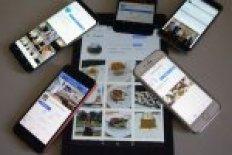 Studentenwerk Erlangen-Nürnberg und Social Media