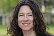 Psychologische Beratung an der TH Ingolstadt: Kursangebote im Oktober
