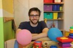 Kinderkrippen suchen SPS-Praktikant/innen ab September 2019