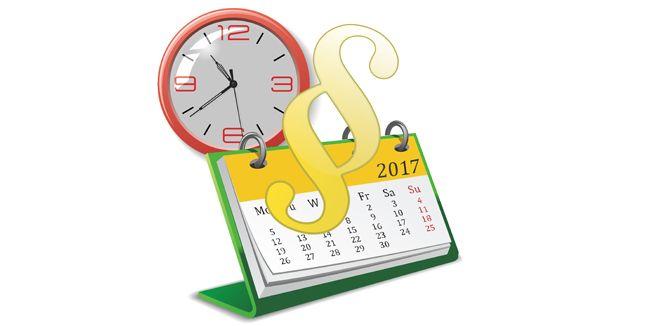 Geänderte Sprechzeiten für Rechtsberatung am 19. März