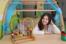 Kinderkrippe bietet SPS-Praktikum und BuFDi- / FSJ-Stelle ab September 2020