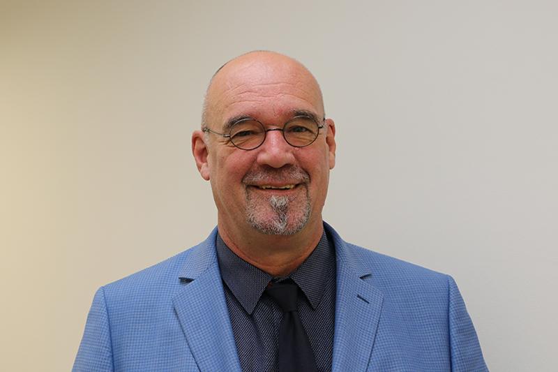 Mathias M. Meyer neuer Geschäftsführer beim Studentenwerk Erlangen-Nürnberg