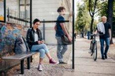 Verschobener Vorlesungszeitbeginn: Gültigkeitszeitraum Semestertickt unverändert