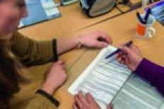 Zusätzliche Sprechstunden der Sozialberatung zum KfW Studienkredit