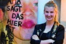 32. DSW-Plakatausstellung ab sofort in Erlangen