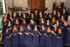 Die Jagiellonen-Universität zu Besuch in Erlangen