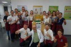 Veganer Kochkurs in Erlangen