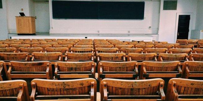 Überbrückungskredit für Studierende angekündigt