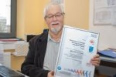 MSC-Zertifizierung erneuert