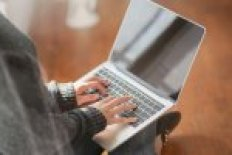 Psychologisch-Psychotherapeutische Beratungsstelle erweitert Beratungsangebot