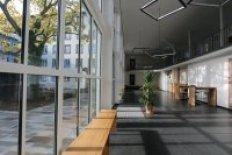 """Wohnheim """"Alexandrinum"""" in Erlangen nach Sanierung und Erweiterung feierlich eingeweiht"""