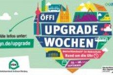 Semesterticket Aktion: Ticket deutschlandweit nutzen